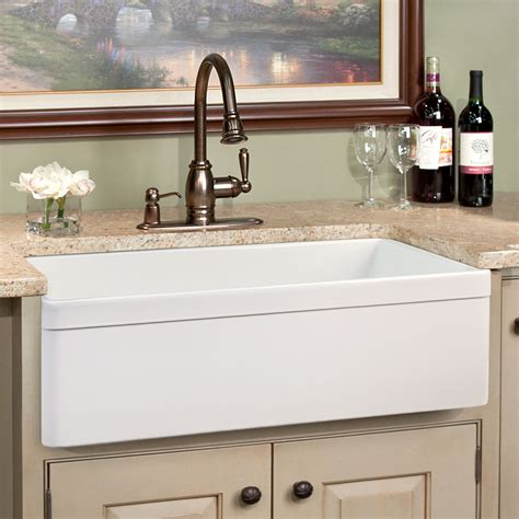 best farmhouse sink for the money decor top mount farmhouse sink for interesting kitchen