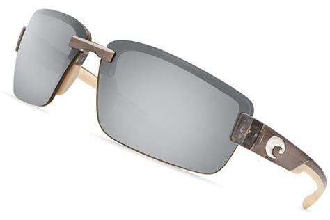 guide  prescription sunglasses allaboutvisioncom