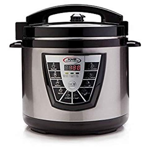 cooker pressure xl power cookers pot instant vs cooks they main