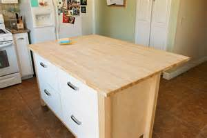 kitchen island bench for sale for sale ikea varde kitchen island table