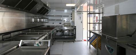 cuisine modulaire professionnelle cuisine location de cuisine ã location de cuisine