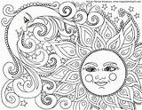 Coloring Adult Pages Popular 1000 sketch template