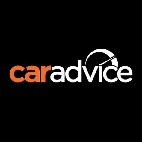 CarAdvice.com - YouTube