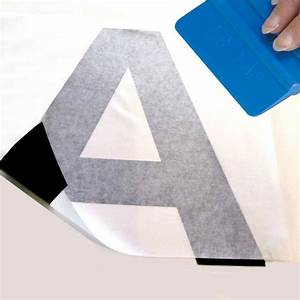 vinyl lettering tool instant price calculator With where to buy vinyl letters