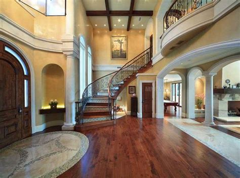 tricked  mansions showcasing luxury houses fabulous tuscan estate
