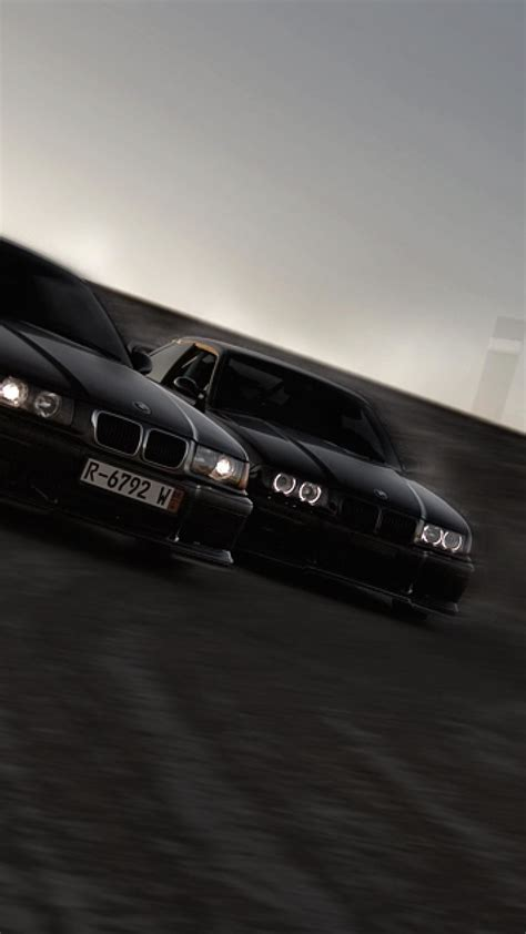 bmw  iphone wallpaper  images