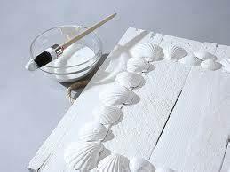 Wandfarbe Weiß Günstig : wandfarbe wei wandfarbe wei g nstig online kaufen top preis auf rechnung bestellen ~ A.2002-acura-tl-radio.info Haus und Dekorationen