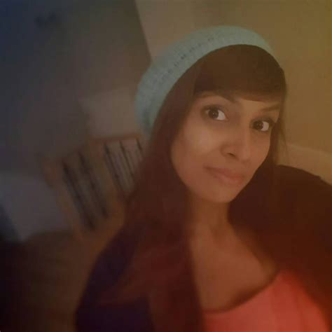 MISSING WOMAN: 29-year-old Priti Patel from St-Laurent ...