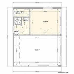 Pool, House, 14, Mars, 2021