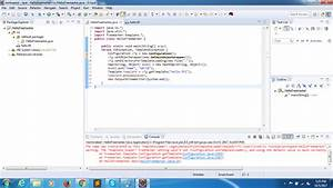 using thymeleaf xhtml html autos post With using templates in java