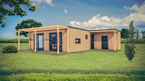 Häuser Unter 100000 by Mccube H 228 User Zum Mitnehmen Das Original Wohnen