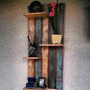 Palette Bois Pas Cher : petite boite en bois pas cher maison design ~ Premium-room.com Idées de Décoration