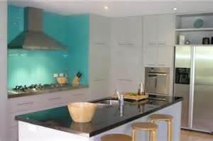 kitchen tile ideas photos kitchen splashback design ideas get inspired by photos