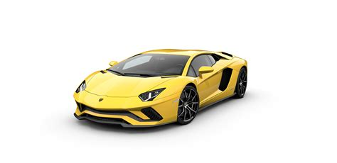 fake lamborghini vs real 100 lamborghini replica vs real under this 2016
