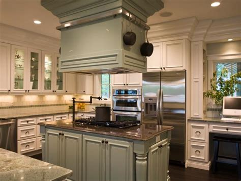 moss green kitchen cabinets kitchen color green at its best diy