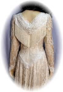western wedding dress western bridal gownswedding gown dresses discount western wedding gown in ivory bridal gowns