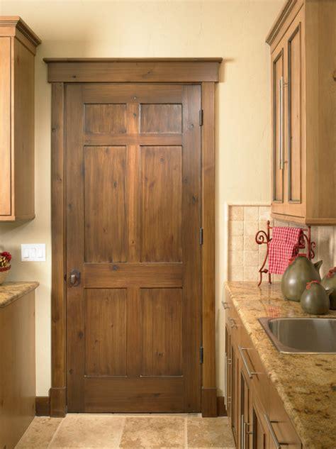 door frame molding interior barn doors rustic doors