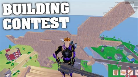 played strucid blindfolded roblox fortnite robux codes