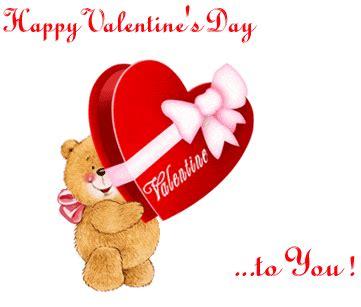kumpulan status wa valentine bergerak romantis terbaru