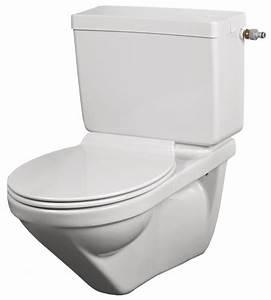 Wc Spülkasten Geberit : toilette mit splkasten finest geberit monolith splkasten mit wandwc with toilette mit splkasten ~ Orissabook.com Haus und Dekorationen