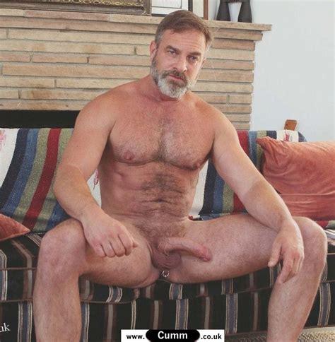 50 Plus Daddy Dick Big Hairy Dutch Bear The Art Of Hapenis