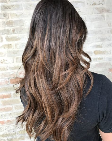perfect hairstyles  thick hair popular