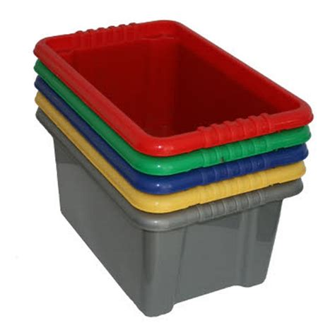 cheap size buy 13lt plastic storage box bases plastic box shop