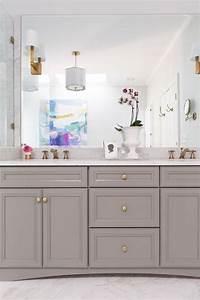 davausnet armoire salle de bain castorama avec des With salle de bain design avec castorama armoire salle de bain