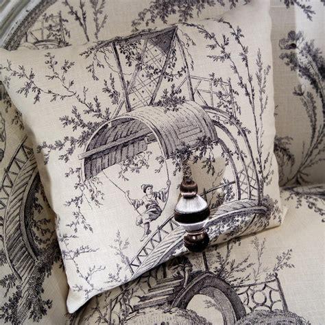 banquette corbeille style louis xv benches sofa