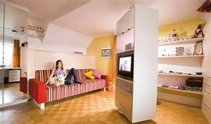 Jugendzimmer Mit Klappbett : jugendzimmer mit klappbett ~ Sanjose-hotels-ca.com Haus und Dekorationen