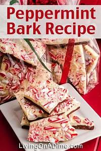 Die besten 25+ Easy christmas candy recipes Ideen auf