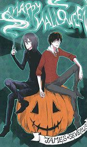 Harry Potter Mobile Wallpaper #854547 - Zerochan Anime ...