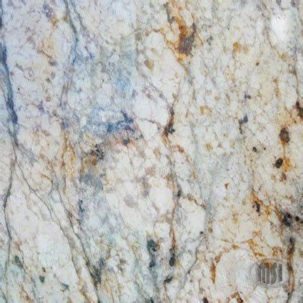 golden river prefabricated granite countertop is a great