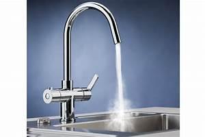 Kochendes Wasser Aus Dem Hahn : kochendes wasser direkt aus dem hahn wasserhahn 4 ~ Orissabook.com Haus und Dekorationen