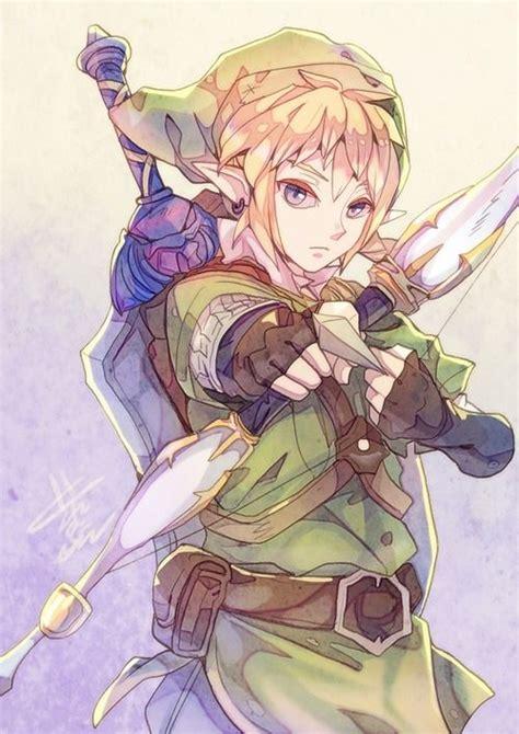 1 Legend Of Zelda Tumblr Legend Of Zelda Pinterest