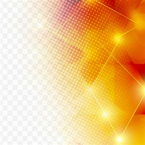 Orange Background Vectors, Photos And Psd Files Free