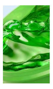 HD Wallpaper Green Liquid | 2021 Live Wallpaper HD