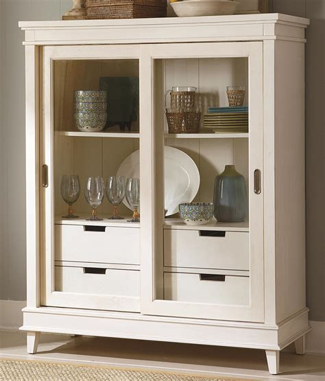 sliding door display cabinet vendor 5349 summerhill 518 ch4657 sliding door china