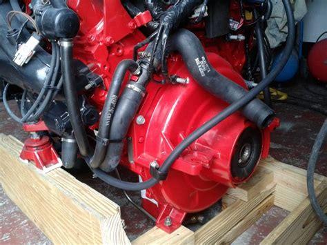 motor volvo penta     engines  inautia