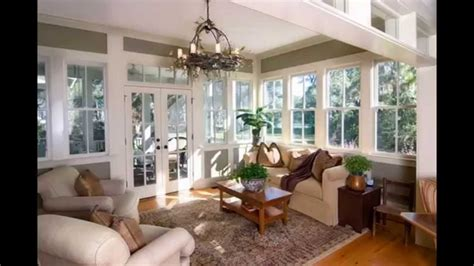 Home Design Addition Ideas home addition design ideas