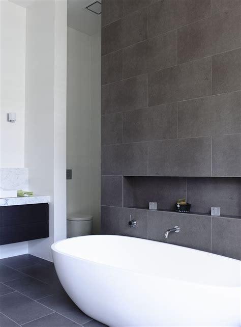 original bathroom tiles 4 bedroom best 25 bathroom feature wall ideas on