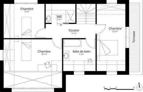 plan de travail cuisine grande longueur plan de travail grande longueur maison design bahbe com