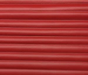 Pleated Vinyl Upholstery by Vinyl Supreme Marine Pleated Vinyl Auto Boat Atv