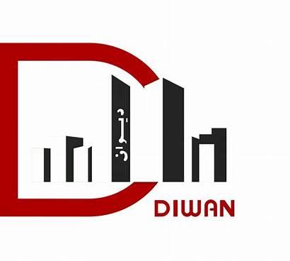 Diwan Company