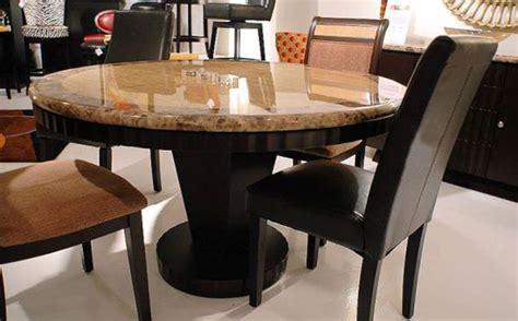 granite tops trends  table tops bathroom  kitchen countertops