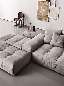 Couch Für Kleine Räume : die besten 20 sofa ideen auf pinterest berdimensionale couch kleine aufenthaltsr ume und ~ Sanjose-hotels-ca.com Haus und Dekorationen