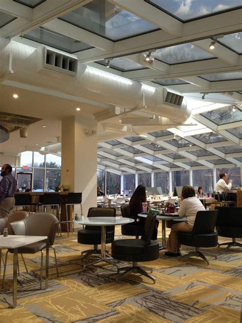 front desk manager salary marriott marriott questions