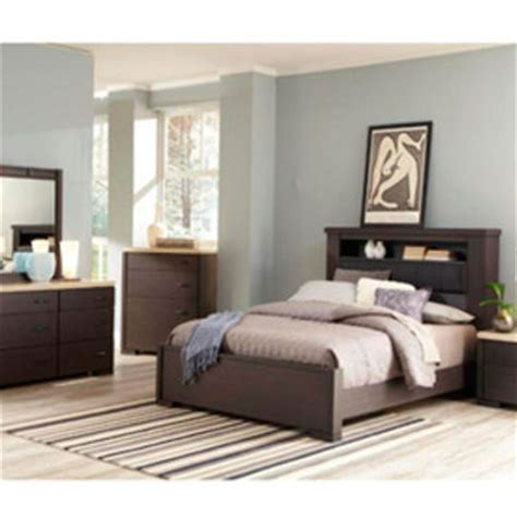 italian style motivo bedroom group from from aarons com home
