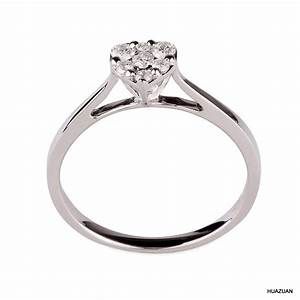 white gold diamond rings white gold With white diamond wedding ring