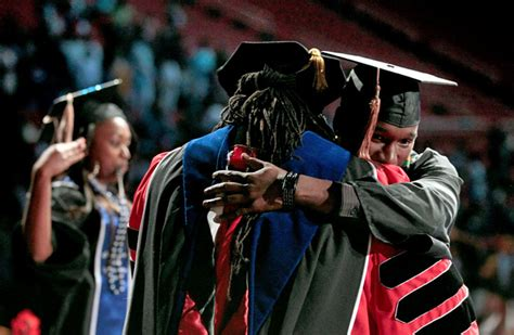 fresno state commencement